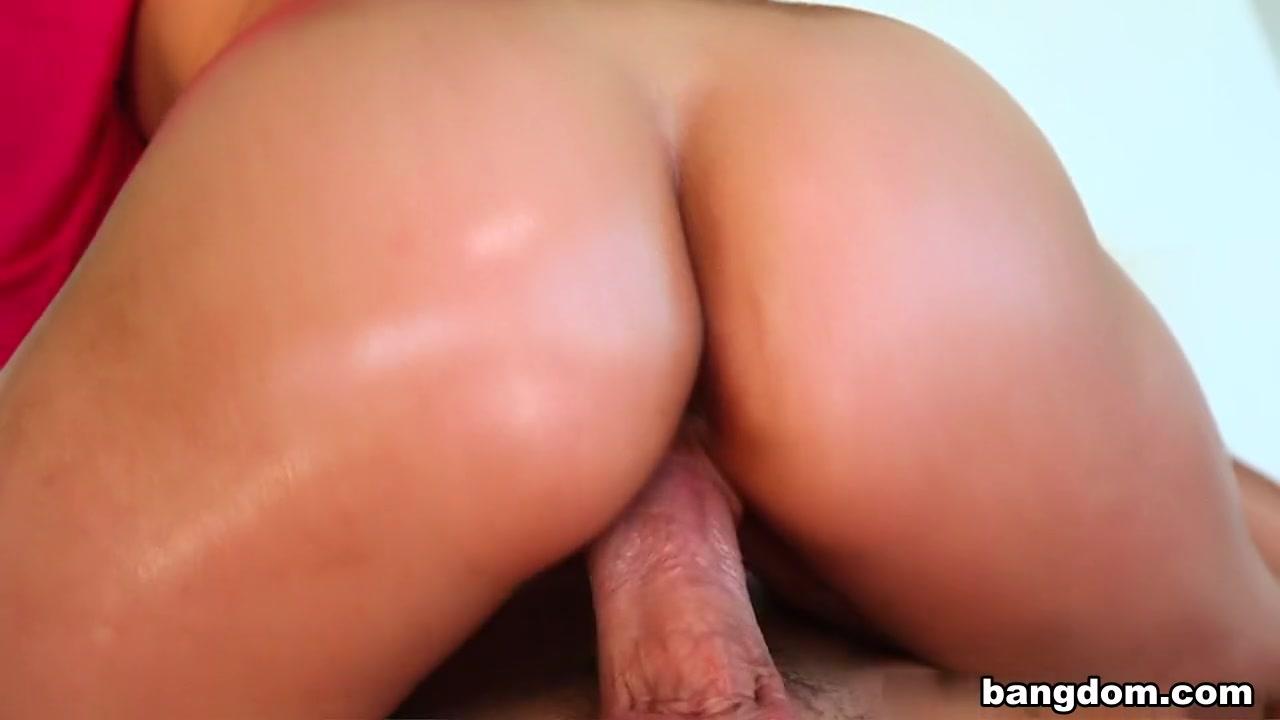 xxx pics Ftv lick pussy