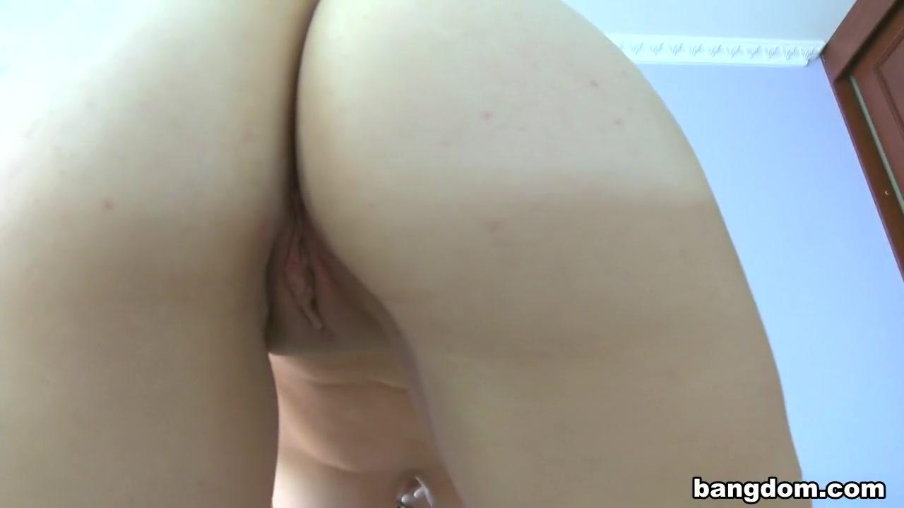 Sex service near me Nude photos
