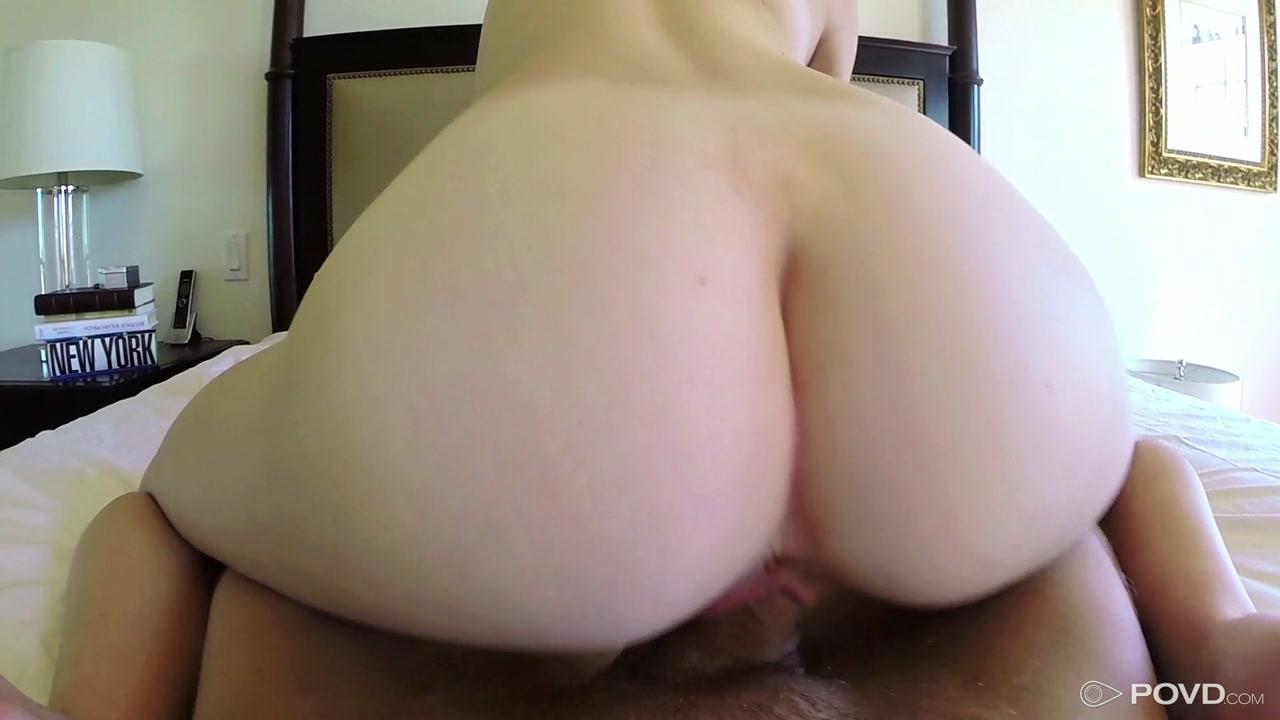 Jerk off instructuion girls Naked FuckBook