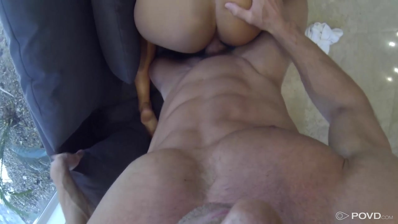 Naked FuckBook Dating cousins ex wife