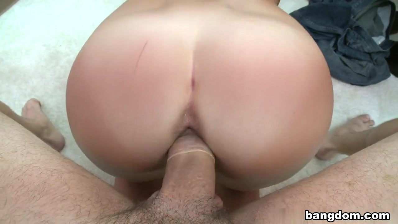 New porn Bbw girlfriend2 tied and used