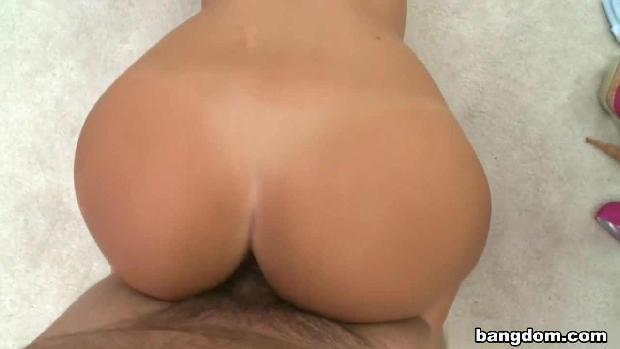 old on young lesbians free porn xXx Videos