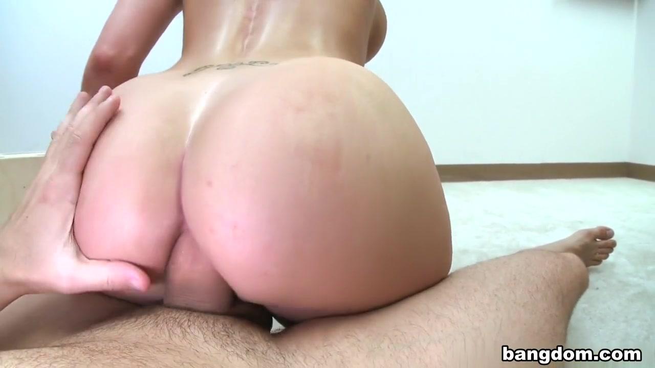 Search time com Porn Pics & Movies