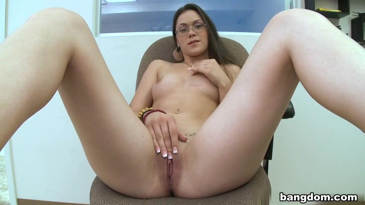 free porn pix New porn