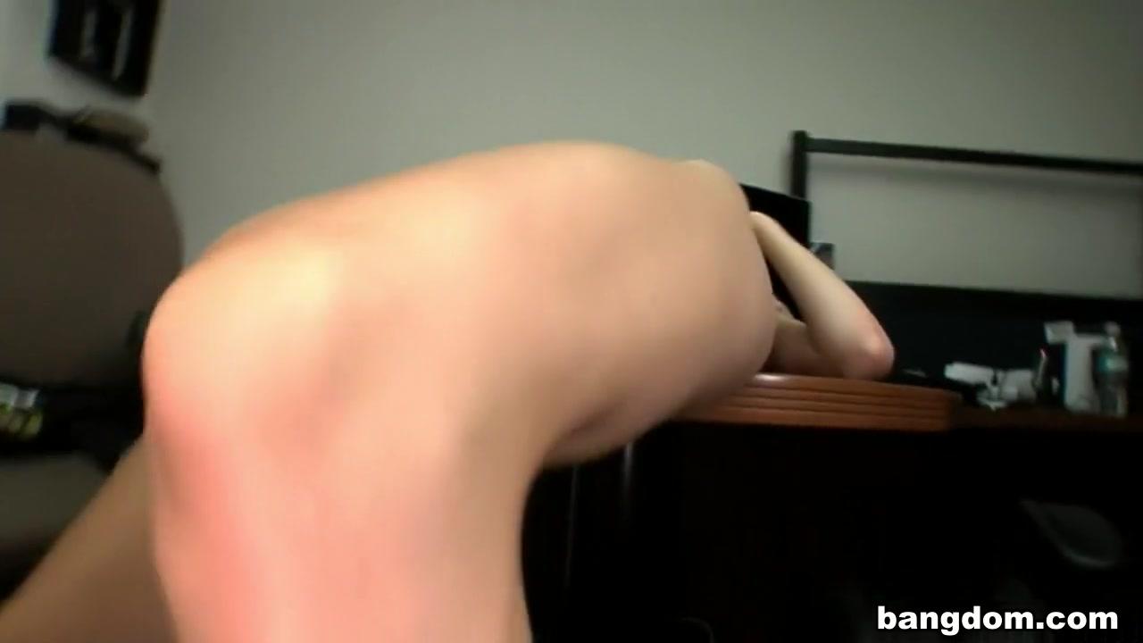 Ht grls bent over All porn pics