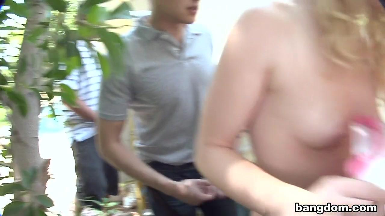 Lesbios masturbates Ebony xxx