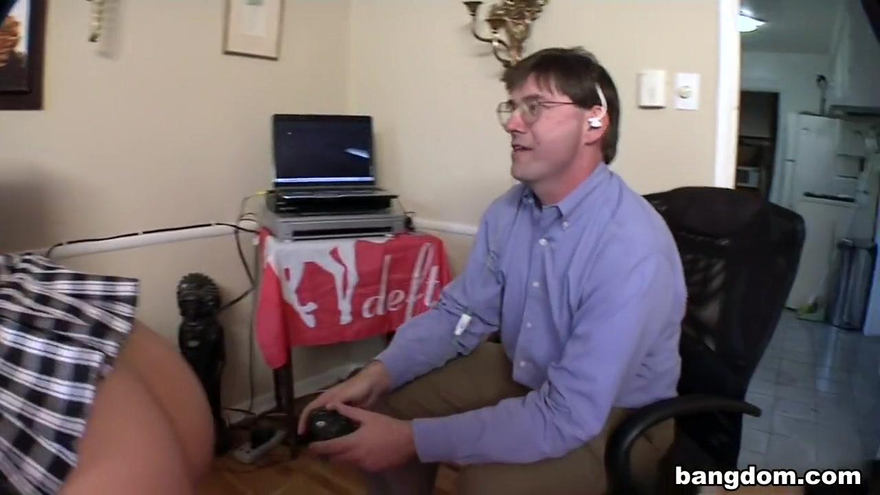 Porn tube Ana rosa en directo online dating