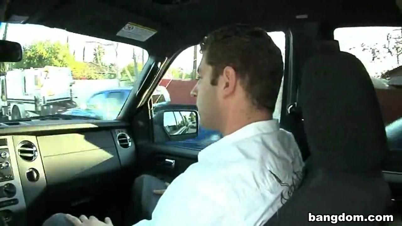 Vides Lesbion fuckuf fuckuf