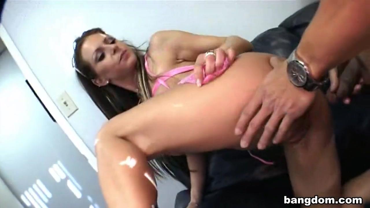 Huge hardcore xvideo sixtynine fetish