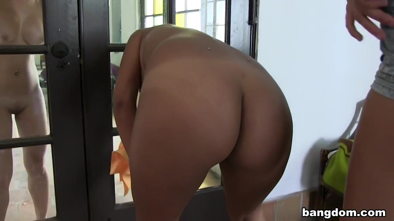 Licking moves porns Lesbianx