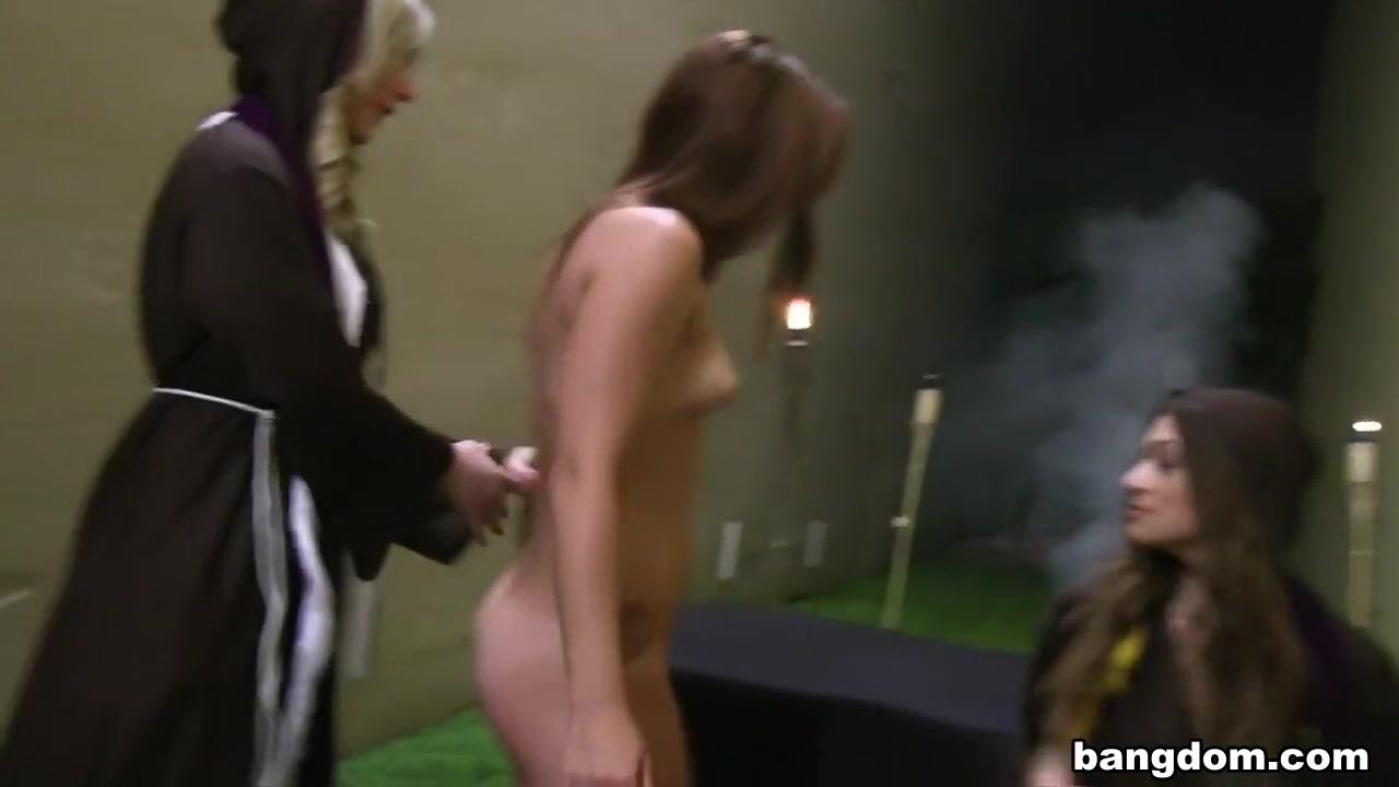 Girls movie fat porn