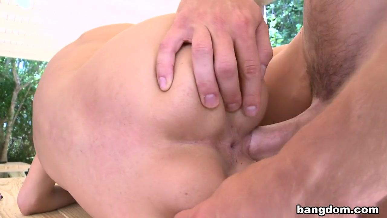 Sexy Photo Nicest legs in porn