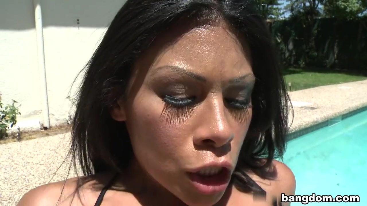 best looking gay sex video Adult Videos