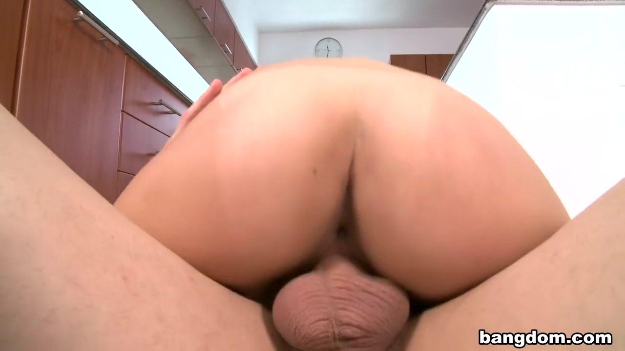 riley reid porn 2018 Quality porn