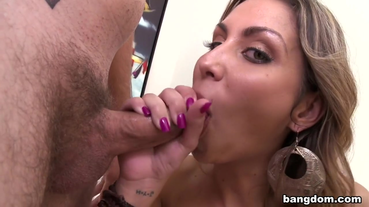 Porn tube Real amature anal
