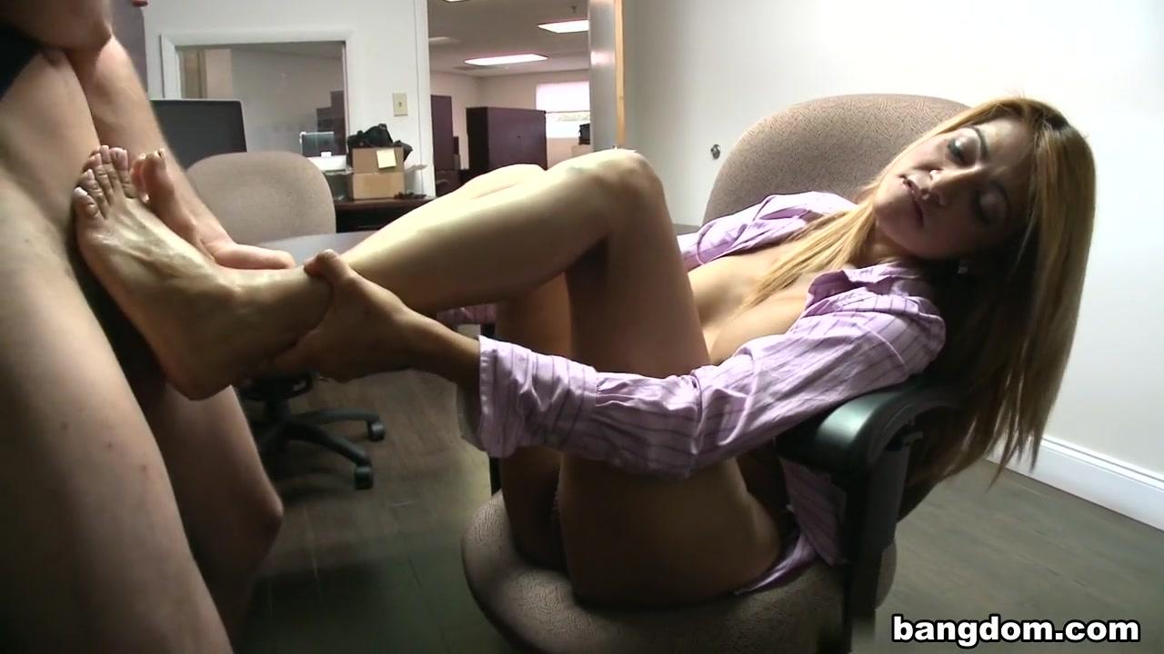 sexual health clinic darlinghurst Porn Base