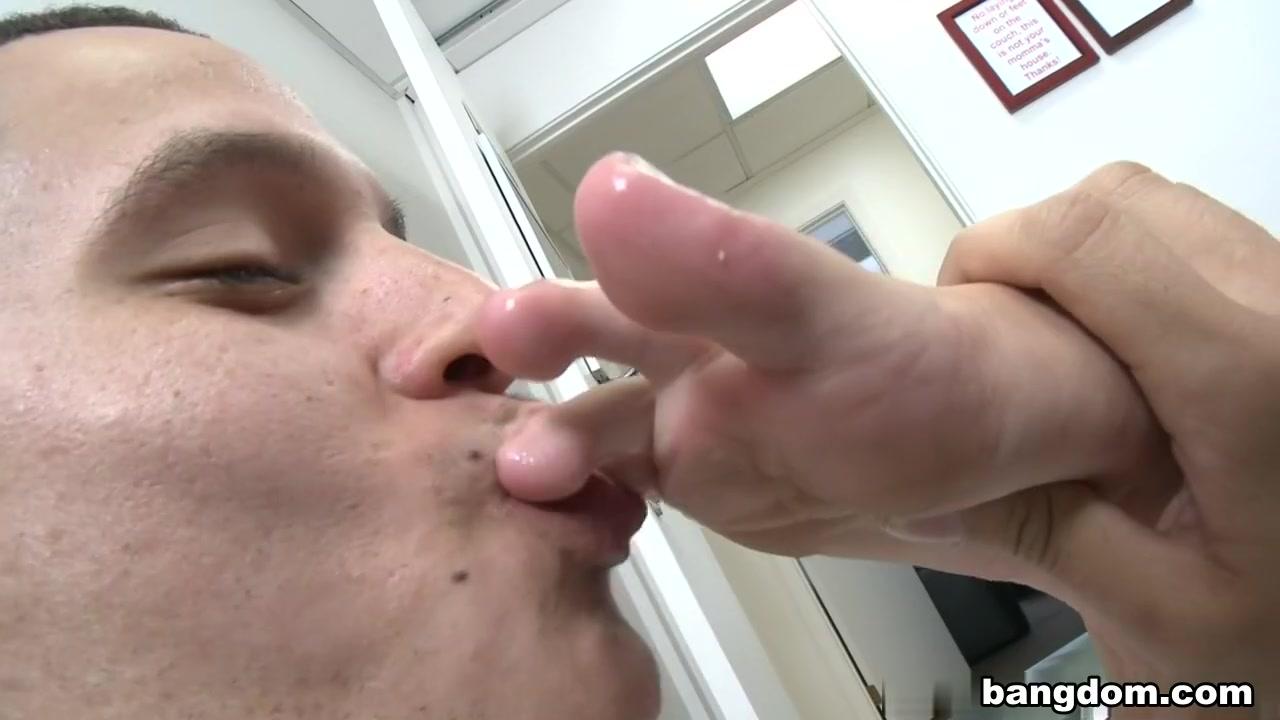 Quality porn Ftv alexa loren