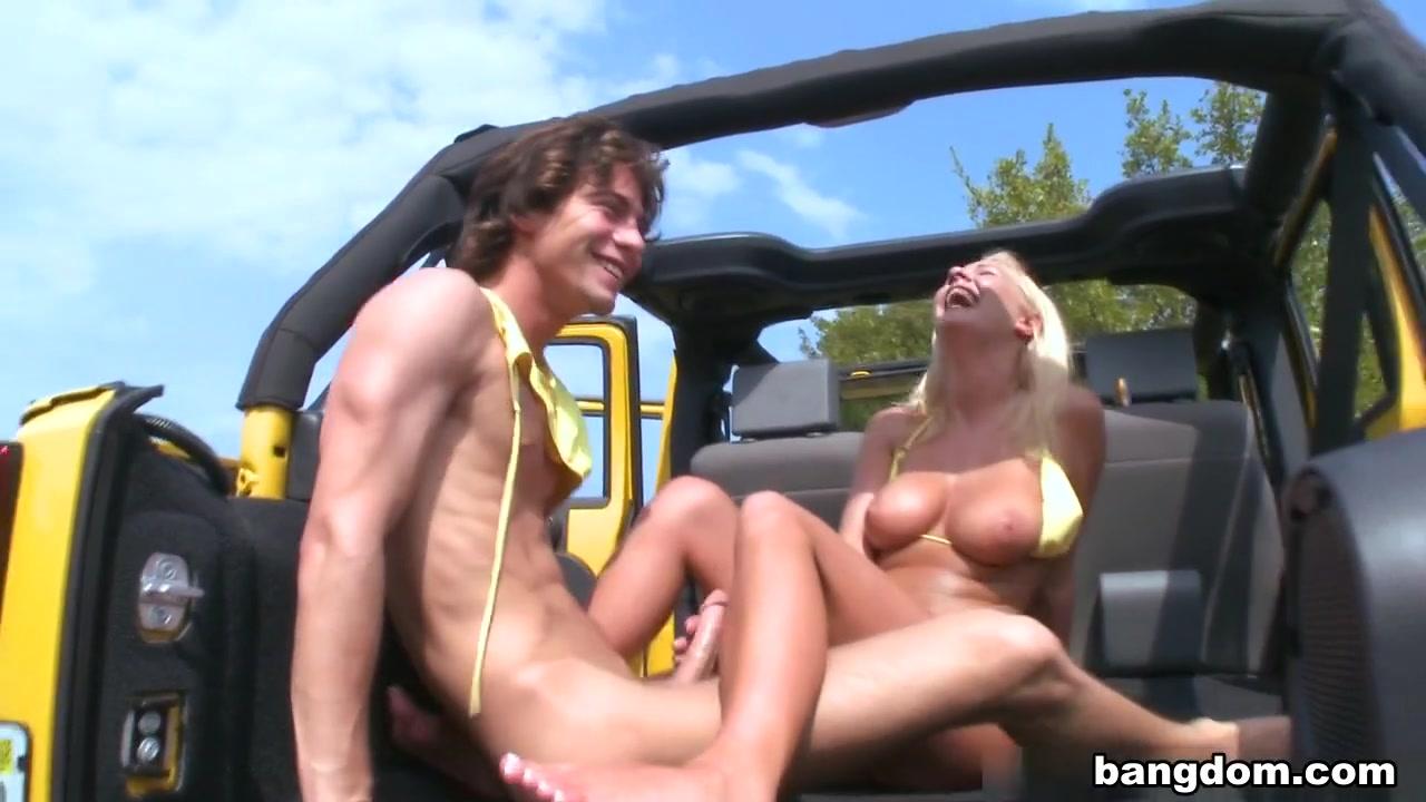 kellon deryck dating Porn Pics & Movies