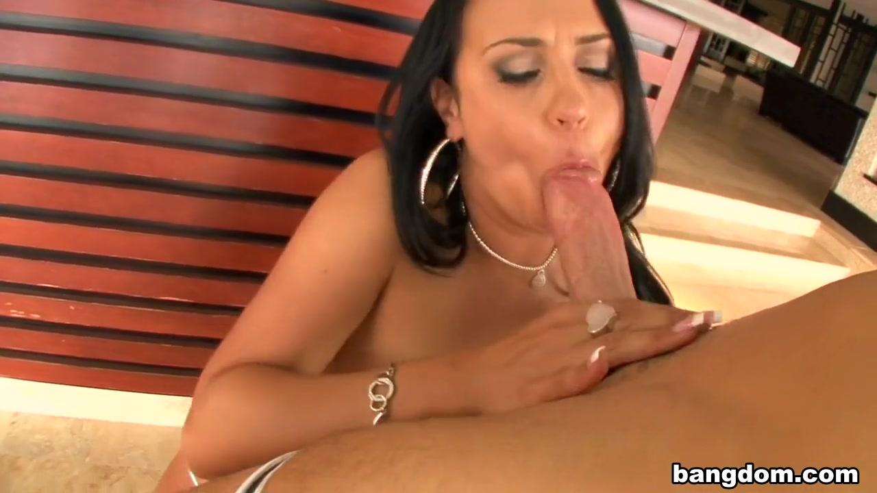 Hot porno Pink anal porn star
