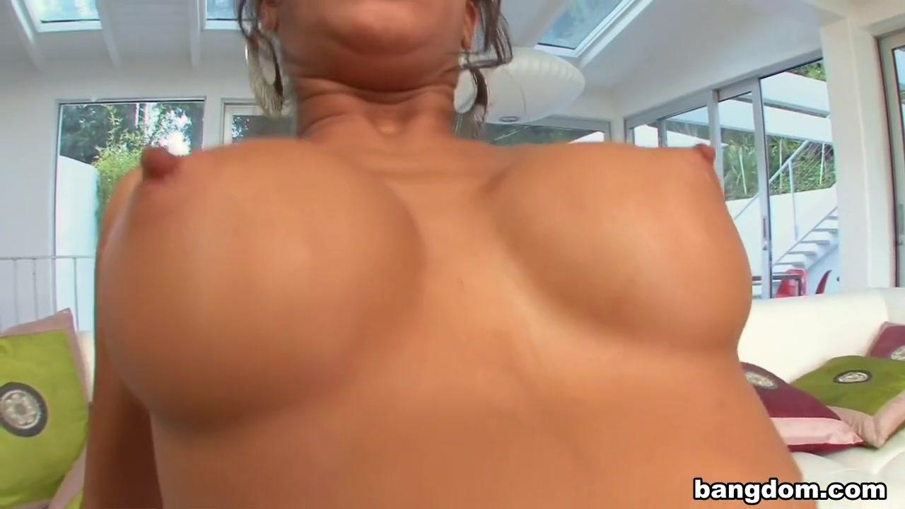 Hot Nude gallery Dating translator