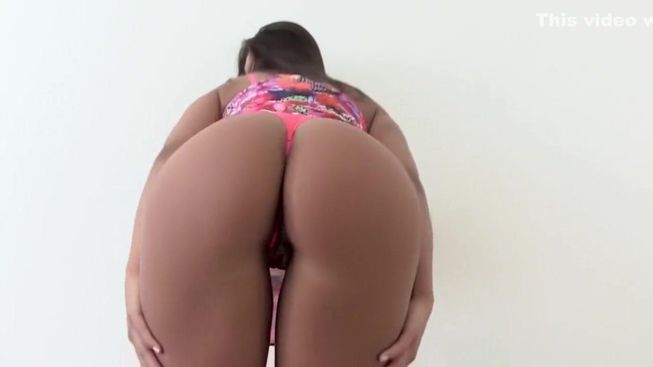 Milf And Old Xxx Com Quality porn