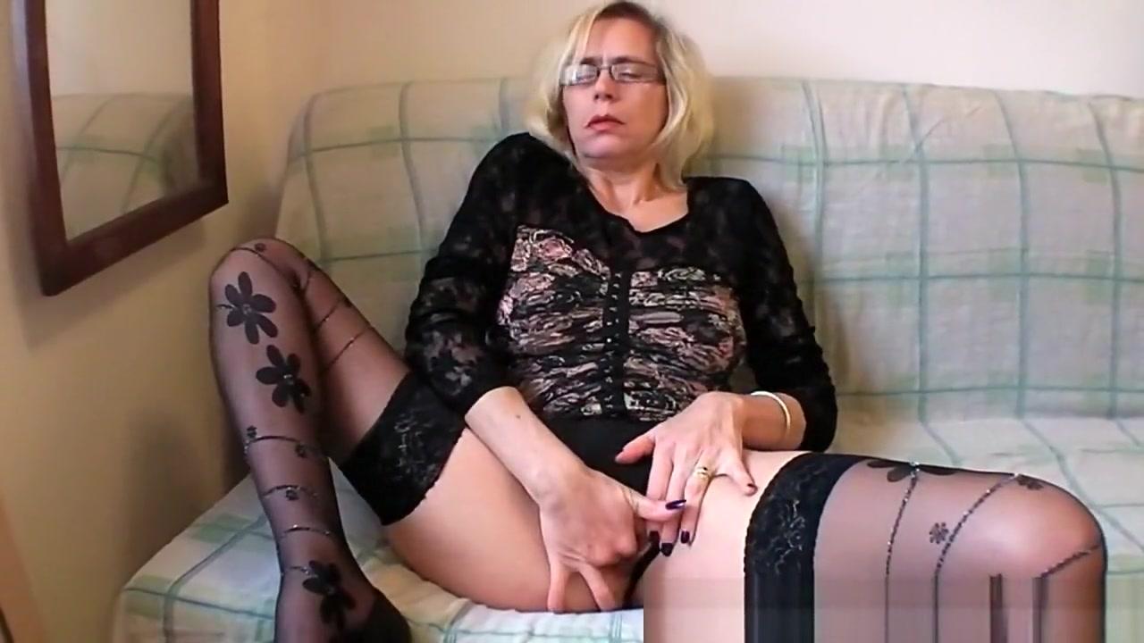Naked FuckBook Chat line in san antonio tx