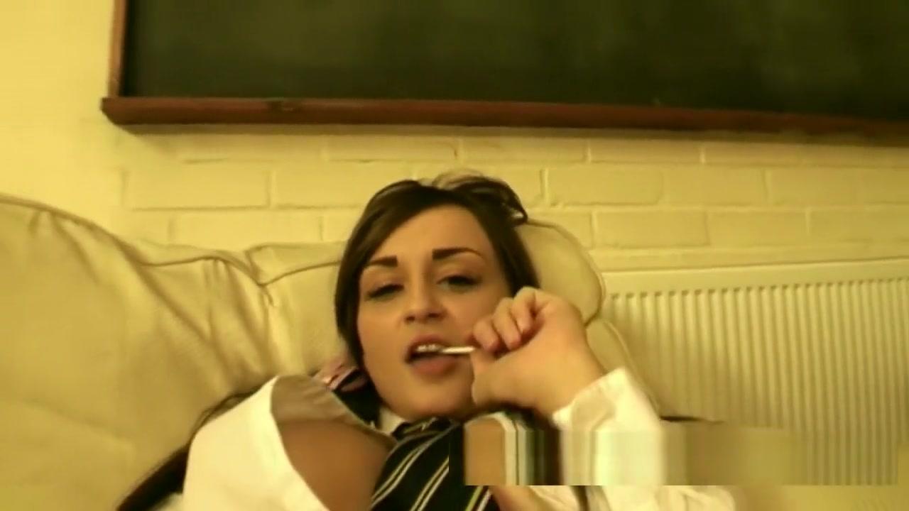XXX Video Ilkok dating