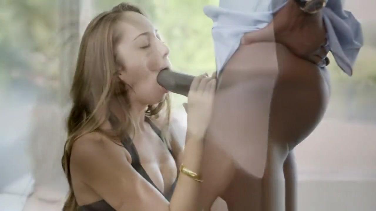 Sexy xXx Base pix Sloppy blowjob free porn