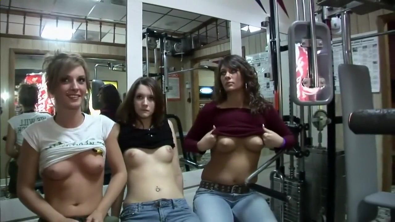 Lisa Ann Big Boobs Porn FuckBook