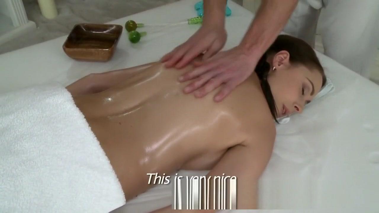 Hot Nude gallery Latina bbw ass clap