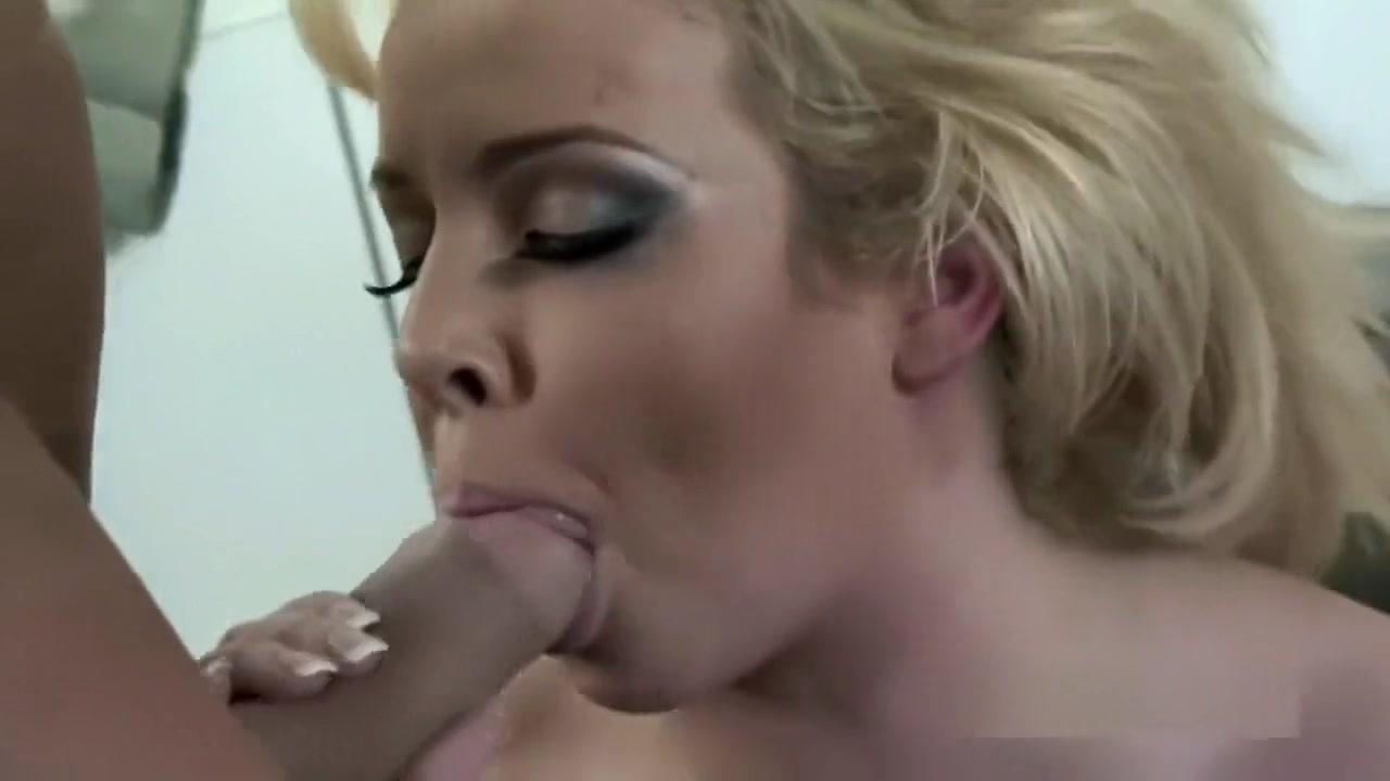 Hot xXx Pics Brazzers cheating wife porn