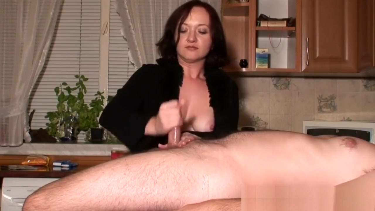 Sexy por pics Black Girlfriend Porn Tube