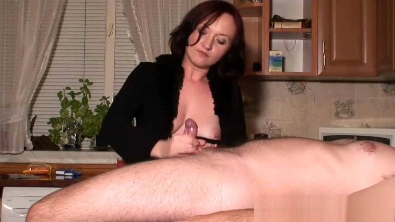 Naked Galleries Old sluts xxx