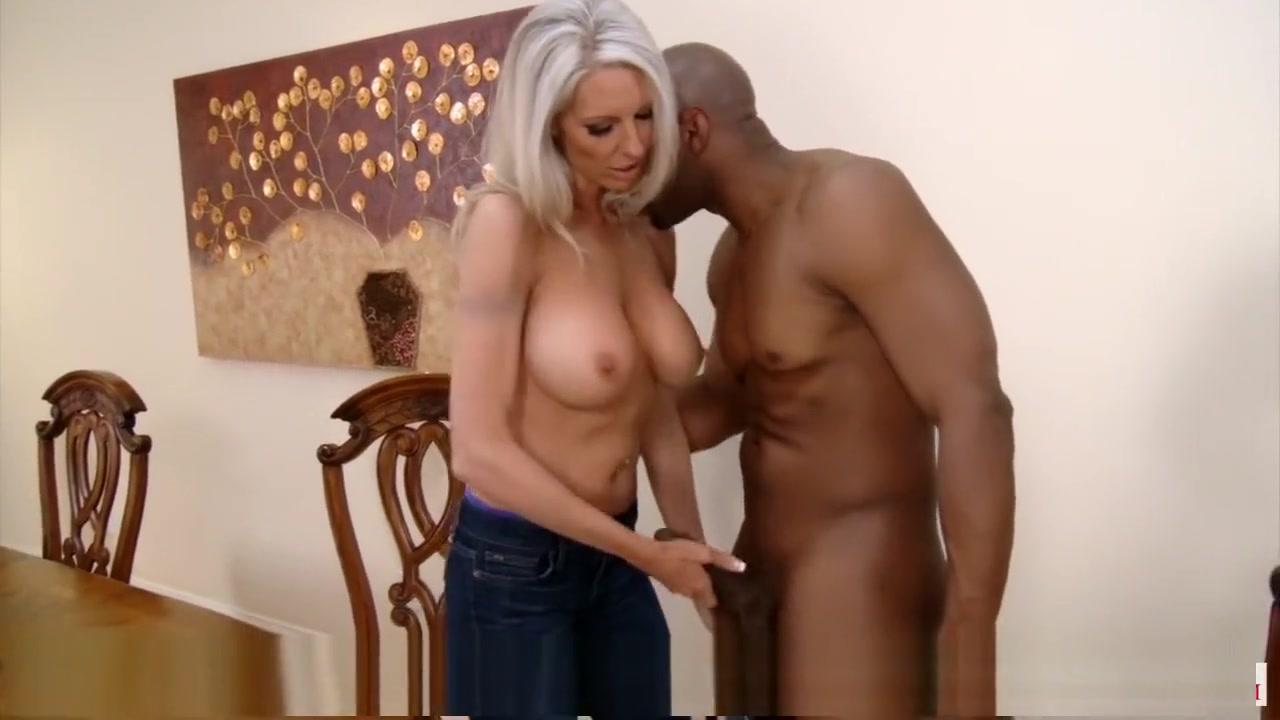 Naked 18+ Gallery Antonio banderas dating