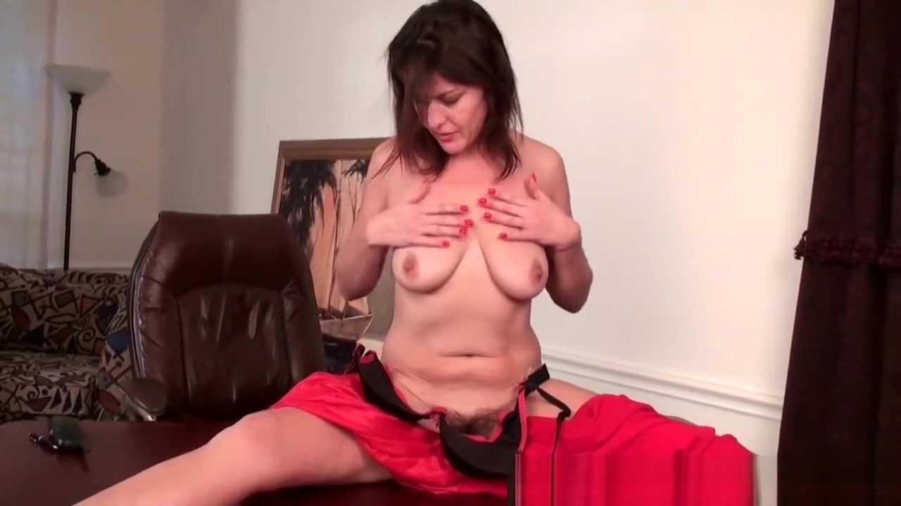 Nude pics Girls getting fucked hard and squirting