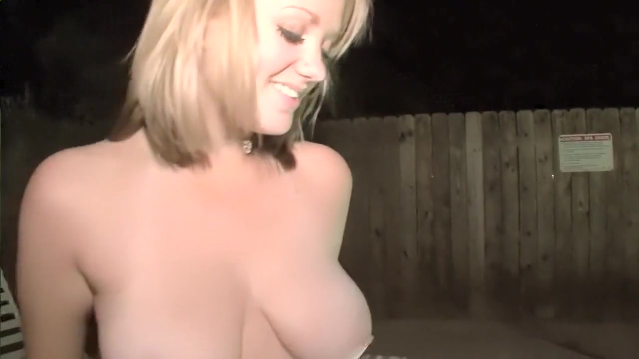All porn pics Best twerking girls