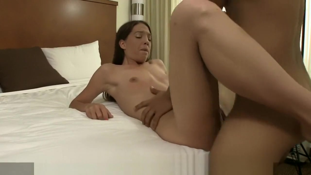 Hot Nude Asian mature sex pictures