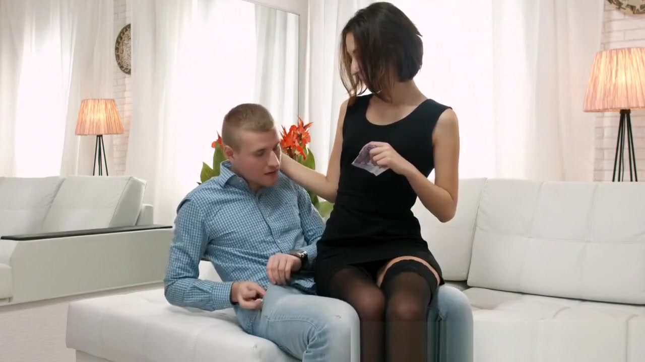 Nude photos Amateur german slut