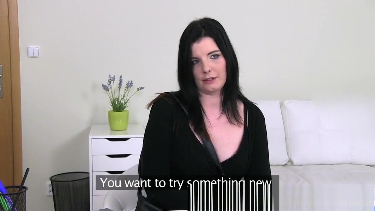 Quality porn Ebony bbw riding squirting