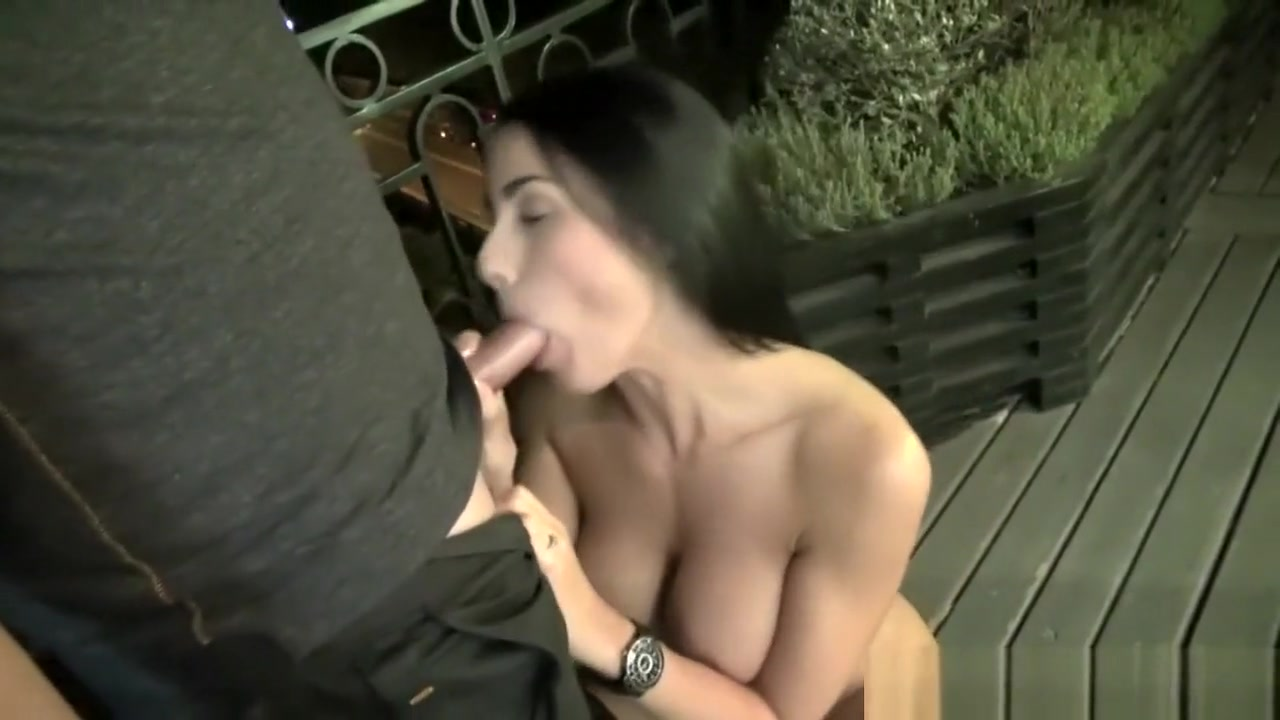 oops upskirt pics Porn galleries