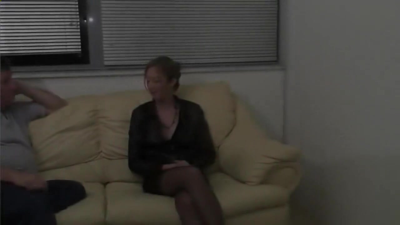 Porn Pics & Movies Slutload deep throat blowjob compliation