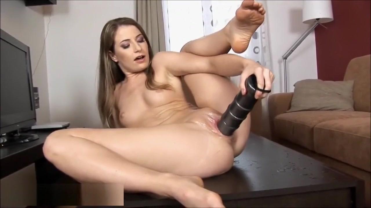Nude 18+ Holly Halston Full Videos