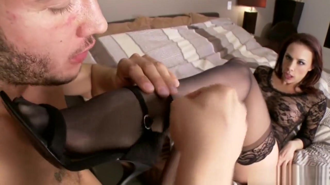 blowjob race reality rapidshare Naked Gallery