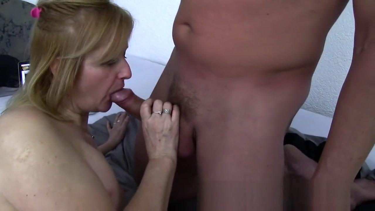 Nude photos Brat i mama sex
