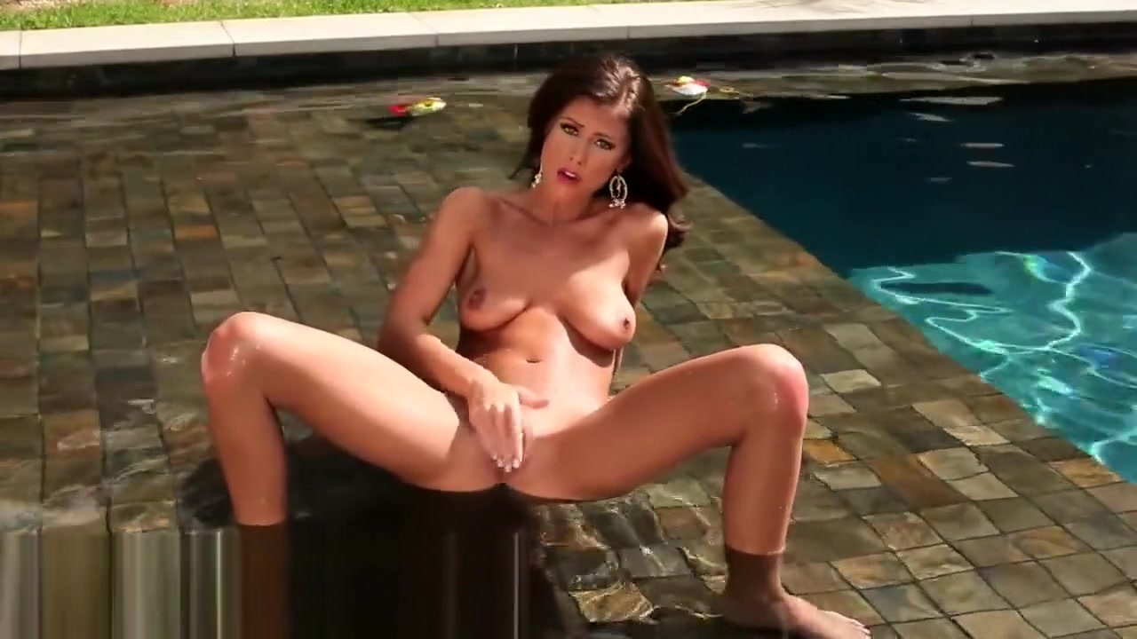 xXx Pics Mia Khalifa Full Videos