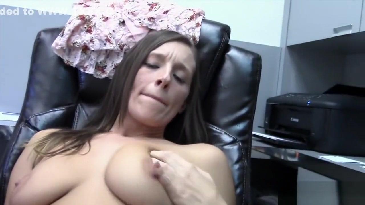 Sexy xxx video Milf likes pussy