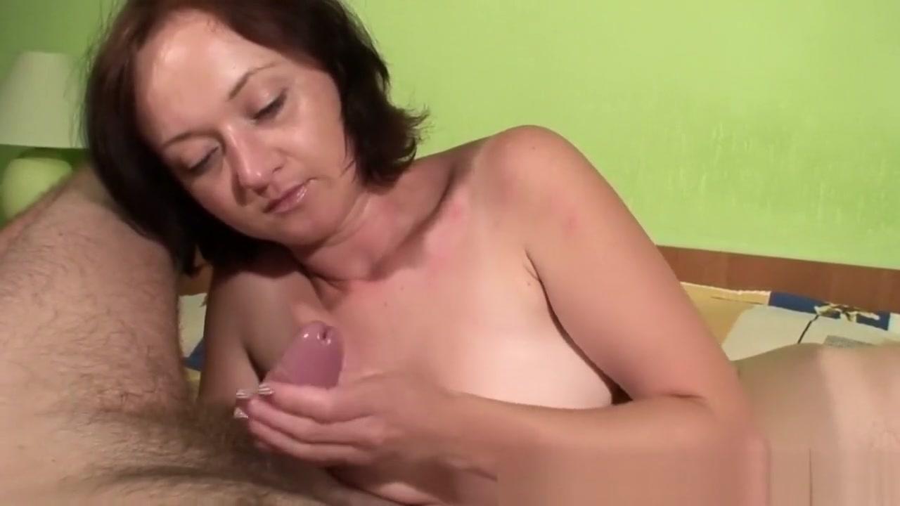 Short hair chubby porn Hot Nude gallery