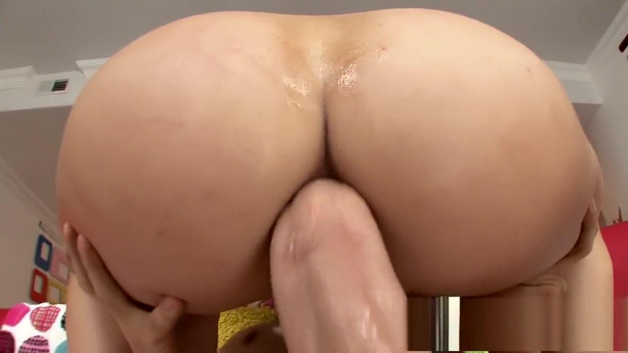 Ochelari ochi de pisica online dating Porn pic