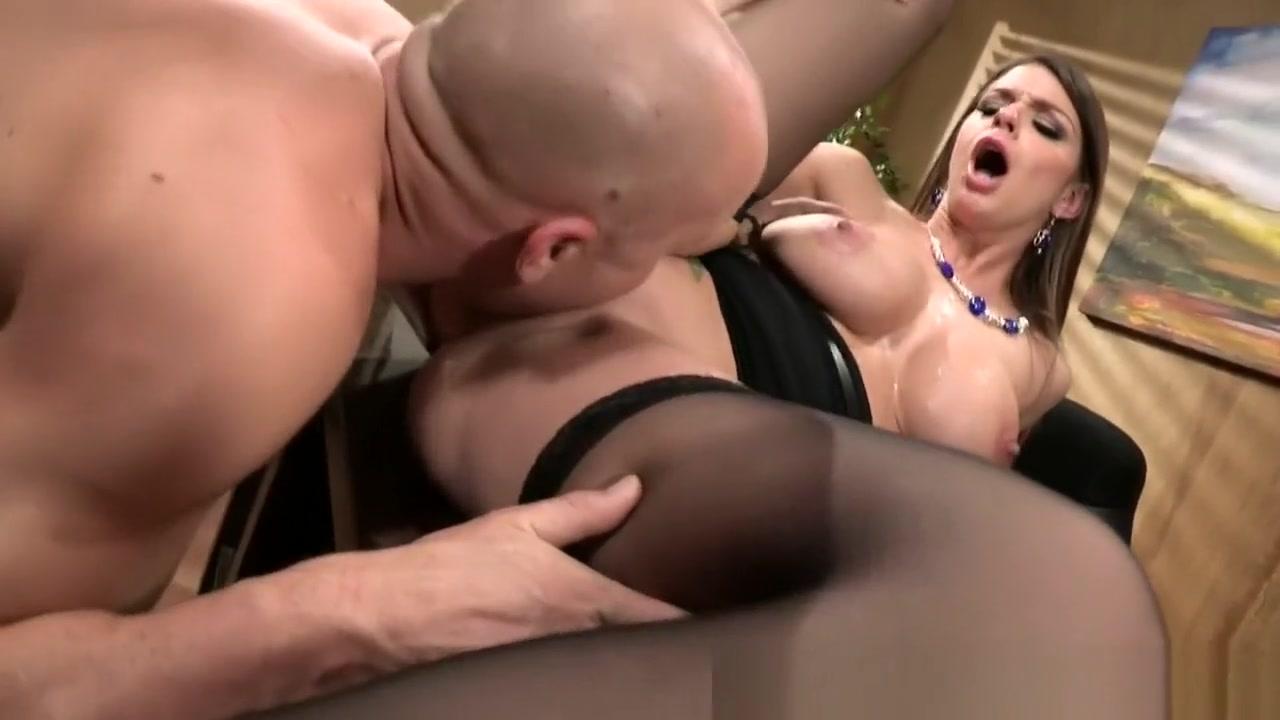 Nude pics Member inter sexual orientation