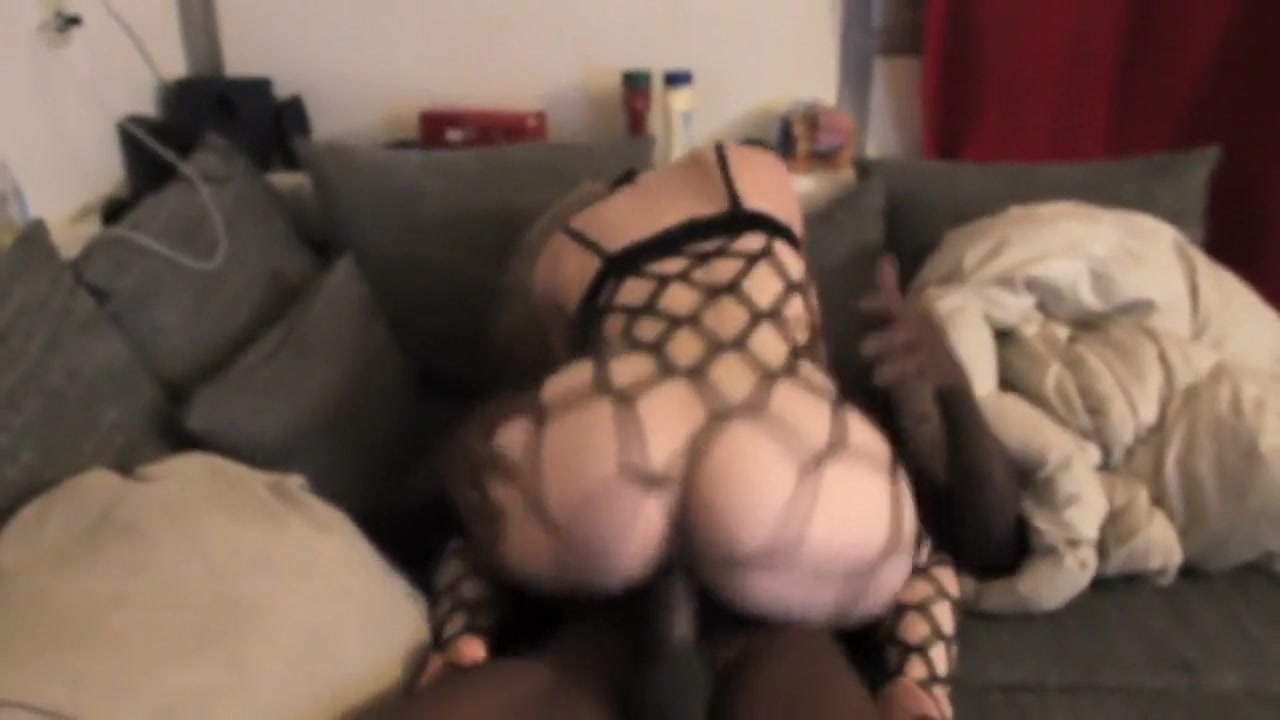 Naked xXx Base pics Blondas de papel online dating
